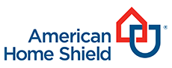 American HomeShield