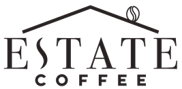 Estate Coffee